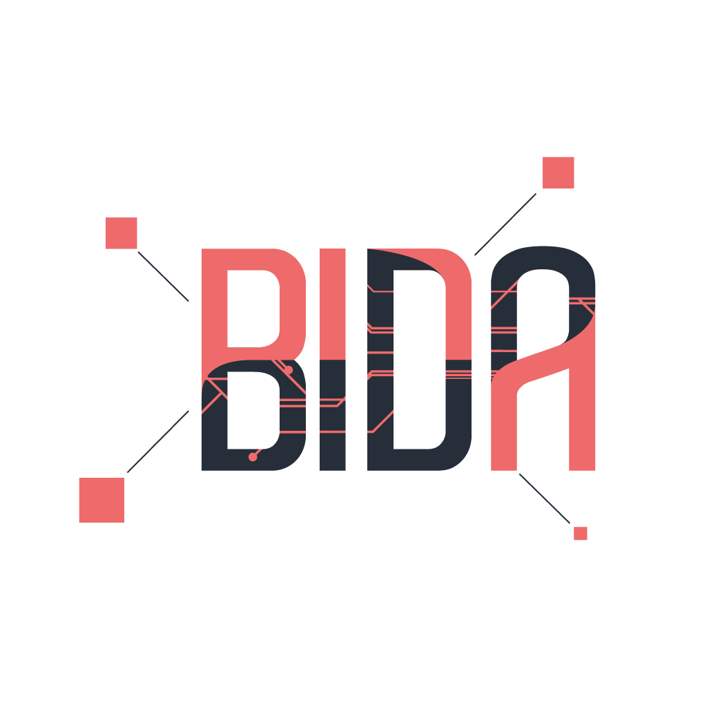 Announcement on the brand new service, BIDA : Digital Dashboard